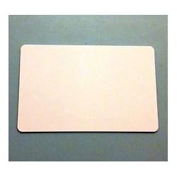 RFID smart card Tag
