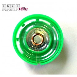Lautsprecher 8Ω 0.25 W