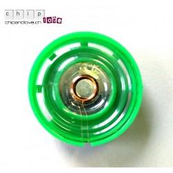 Mini haut-parleur 8Ω 0.25W