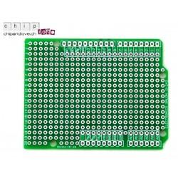 Proto shield Arduino R3