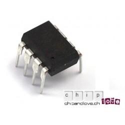 Optocoupleur 6N138